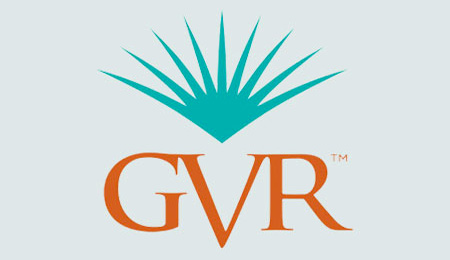 New 'Property Acquisition Fee' applies to all GVR sales, resales