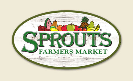Sprouts Farmers Marget