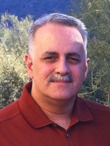 Russ Fortuno, Realtor, Green Valley AZ