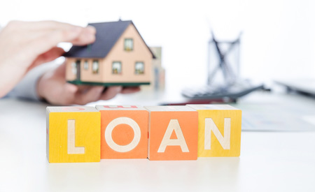 The type of home loan you choose affect how much you can borrow, and total cost of the loan.