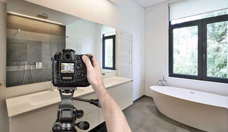 The Right Photos Can Make or Break Your Home Sale