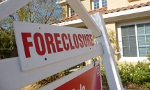 Foreclosures and Short Sales can be a good deal but not without risk