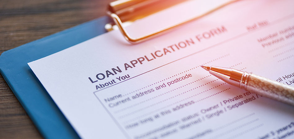 Introduction to Loan Options